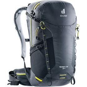 deuter Speed Lite 24 Backpack, black
